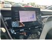 2021 Toyota Camry SE (Stk: G14077) in Medicine Hat - Image 9 of 16