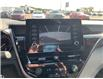 2021 Toyota Camry SE (Stk: G14077) in Medicine Hat - Image 10 of 16