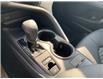 2021 Toyota Camry SE (Stk: G14077) in Medicine Hat - Image 11 of 16