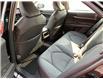 2021 Toyota Camry SE (Stk: G14077) in Medicine Hat - Image 12 of 16