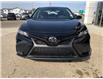 2021 Toyota Camry SE (Stk: G14077) in Medicine Hat - Image 13 of 16