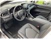 2021 Toyota Camry Hybrid SE (Stk: B26384) in Medicine Hat - Image 3 of 18