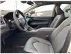 2021 Toyota Camry Hybrid SE (Stk: B26384) in Medicine Hat - Image 4 of 18