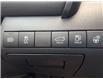 2021 Toyota Camry Hybrid SE (Stk: B26384) in Medicine Hat - Image 5 of 18
