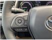2021 Toyota Camry Hybrid SE (Stk: B26384) in Medicine Hat - Image 6 of 18