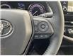 2021 Toyota Camry Hybrid SE (Stk: B26384) in Medicine Hat - Image 7 of 18