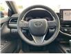 2021 Toyota Camry Hybrid SE (Stk: B26384) in Medicine Hat - Image 8 of 18