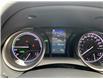 2021 Toyota Camry Hybrid SE (Stk: B26384) in Medicine Hat - Image 9 of 18