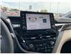 2021 Toyota Camry Hybrid SE (Stk: B26384) in Medicine Hat - Image 10 of 18