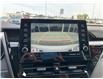 2021 Toyota Camry Hybrid SE (Stk: B26384) in Medicine Hat - Image 11 of 18