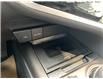 2021 Toyota Camry Hybrid SE (Stk: B26384) in Medicine Hat - Image 12 of 18