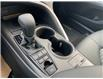 2021 Toyota Camry Hybrid SE (Stk: B26384) in Medicine Hat - Image 13 of 18