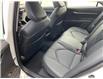 2021 Toyota Camry Hybrid SE (Stk: B26384) in Medicine Hat - Image 14 of 18