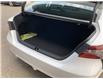 2021 Toyota Camry Hybrid SE (Stk: B26384) in Medicine Hat - Image 18 of 18