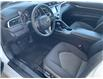 2018 Toyota Camry LE (Stk: P1607) in Medicine Hat - Image 3 of 15