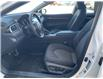 2018 Toyota Camry LE (Stk: P1607) in Medicine Hat - Image 4 of 15