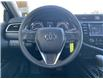 2018 Toyota Camry LE (Stk: P1607) in Medicine Hat - Image 8 of 15