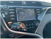 2018 Toyota Camry LE (Stk: P1607) in Medicine Hat - Image 9 of 15