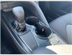 2018 Toyota Camry LE (Stk: P1607) in Medicine Hat - Image 11 of 15