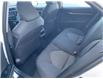 2018 Toyota Camry LE (Stk: P1607) in Medicine Hat - Image 12 of 15