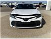 2018 Toyota Camry LE (Stk: P1607) in Medicine Hat - Image 13 of 15