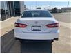 2018 Toyota Camry LE (Stk: P1607) in Medicine Hat - Image 15 of 15