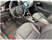 2019 Kia Niro SX Touring (Stk: P1598A) in Medicine Hat - Image 3 of 18