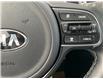 2019 Kia Niro SX Touring (Stk: P1598A) in Medicine Hat - Image 8 of 18