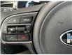 2019 Kia Niro SX Touring (Stk: P1598A) in Medicine Hat - Image 7 of 18