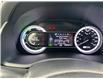 2019 Kia Niro SX Touring (Stk: P1598A) in Medicine Hat - Image 10 of 18