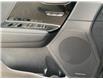 2019 Kia Niro SX Touring (Stk: P1598A) in Medicine Hat - Image 5 of 18