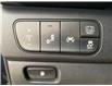2019 Kia Niro SX Touring (Stk: P1598A) in Medicine Hat - Image 6 of 18
