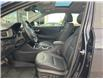 2019 Kia Niro SX Touring (Stk: P1598A) in Medicine Hat - Image 4 of 18