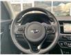 2019 Kia Niro SX Touring (Stk: P1598A) in Medicine Hat - Image 9 of 18