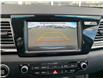 2019 Kia Niro SX Touring (Stk: P1598A) in Medicine Hat - Image 11 of 18