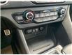 2019 Kia Niro SX Touring (Stk: P1598A) in Medicine Hat - Image 12 of 18