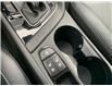 2019 Kia Niro SX Touring (Stk: P1598A) in Medicine Hat - Image 13 of 18
