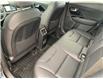 2019 Kia Niro SX Touring (Stk: P1598A) in Medicine Hat - Image 14 of 18
