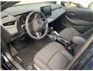 2022 Toyota Corolla SE (Stk: B48096) in Medicine Hat - Image 3 of 16