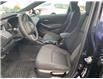 2022 Toyota Corolla SE (Stk: B48096) in Medicine Hat - Image 4 of 16