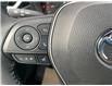 2022 Toyota Corolla SE (Stk: B48096) in Medicine Hat - Image 5 of 16