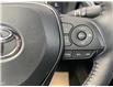 2022 Toyota Corolla SE (Stk: B48096) in Medicine Hat - Image 6 of 16
