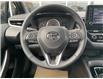 2022 Toyota Corolla SE (Stk: B48096) in Medicine Hat - Image 7 of 16