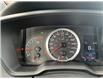 2022 Toyota Corolla SE (Stk: B48096) in Medicine Hat - Image 8 of 16