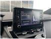 2022 Toyota Corolla SE (Stk: B48096) in Medicine Hat - Image 9 of 16