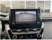 2022 Toyota Corolla SE (Stk: B48096) in Medicine Hat - Image 10 of 16