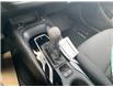 2022 Toyota Corolla SE (Stk: B48096) in Medicine Hat - Image 11 of 16