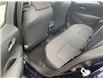 2022 Toyota Corolla SE (Stk: B48096) in Medicine Hat - Image 12 of 16