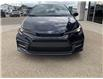 2022 Toyota Corolla SE (Stk: B48096) in Medicine Hat - Image 13 of 16
