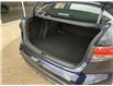2022 Toyota Corolla SE (Stk: B48096) in Medicine Hat - Image 16 of 16